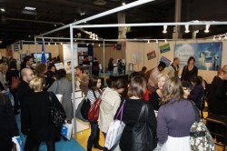 Salon infirmier : Quelles nouveautés pour l'édition 2011 ?