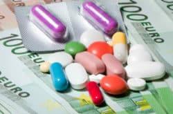 Les médicaments contre Alzheimer sur la sellette