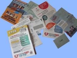 Elections professionnelles dans la FPH fonction publique hospitalière : mode d'emploi