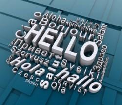 Patients non-francophones : une prise en charge complexe