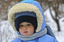"""""""Prendre froid"""" : une réalité ?"""