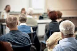 Infirmier Formation continue en psychiatrie : Une nécessité ?
