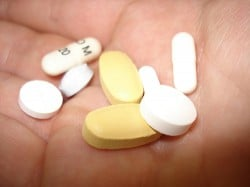 Les somnifères associés à un risque plus élevé de décès ?