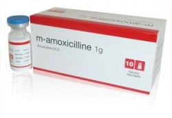 Plainte après le décès d'une patiente allergique à la pénicilline