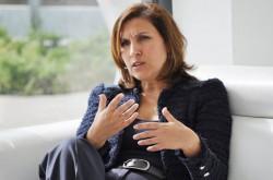 Avenir de la profession infirmière : Entretien exclusif avec Nora Berra