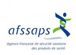 L'AFSSAPS change de nom et devient l'ANSM