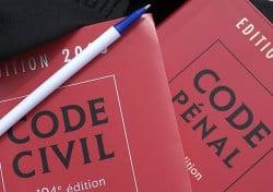 Responsabilité civile professionnelle infirmière : Faut-il s'assurer ?