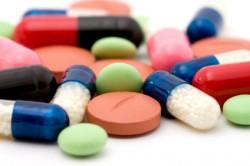Toujours trop peu de formes médicamenteuses adaptées à la pédiatrie