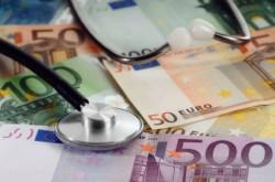 L'Etat envisage d'affecter une partie du grand emprunt aux hôpitaux