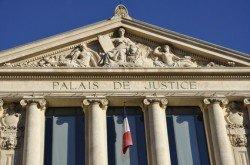 Le suicide d'une cadre de santé d'un hôpital parisien reconnu comme accident du travail
