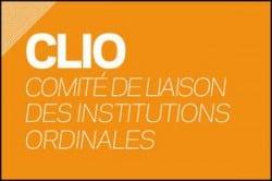 Ordres paramédicaux (infirmier, kinésithérapeute, podologue) facultatifs : Alerte rouge à l'attention de Marisol Touraine