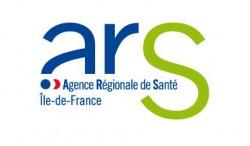 Coopération médecin infirmière : de nouveaux protocoles autorisés en Ile de France