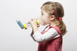 SALON INFIRMIER Éducation des parents en pédiatrie : Une prévention efficace