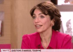 Edito - Malaise des infirmières : Pourquoi Marisol Touraine se trompe