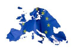 Harmonisation européenne : inquiétudes françaises sur l'accès à la formation infirmière