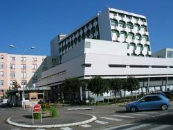 """Marisol Touraine lance la réforme d'un hôpital public """"en perte de repères"""""""