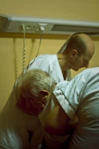 Aides-soignants : vers un nouveau statut ?