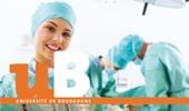 Formation pour IBODE, IADE, Infirmier, logistique blocs opératoires hospitalière, qualité établissement de santé