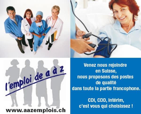 salaire infirmier anesthesiste en suisse A la recherche d'un poste en intérim, cdd ou cdi dans le médical 10 offres d'emploi disponibles pour votre recherche infirmier anesthesiste (h/f) : intérim.