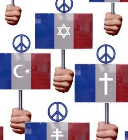 laicité religions hopital