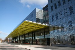 Le Centre Hospitalier de Douai à court d'idées