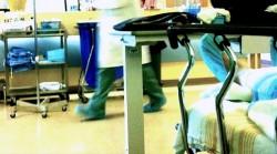 Des médecins intérimaires qui coûtent chers