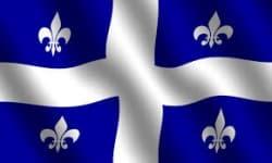 Le Québec reconnaît les diplômes français d'infirmier d'avant 2012