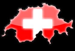 Emploi Suisse : l'Eldorado français pour les infirmières ?