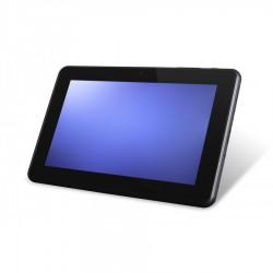 HAD Hospitalisation à Domicile : des tablettes tactiles à l'AP-HP