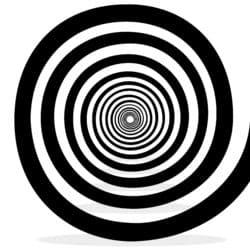 Hypnothérapie hypnose : la pratique en soin infirmier