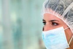 Infirmiers : lever les freins aux nouvelles compétences