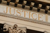 Hugues Dechilly (Resilience) condamné pour des propos anti-Ordre infirmier dans ActuSoins