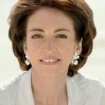 Marisol-Touraine La Santé, oubliée dans le casting ministériel ?