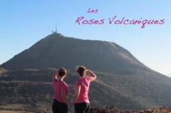 Deux infirmières bientôt en vadrouille dans le désert marocain