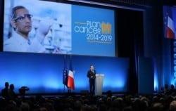 """""""La création du métier d'infirmier clinicien est une innovation qui s'inscrit dans la stratégie nationale de santé"""", précise le troisième Plan cancer"""