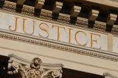 Cour de Cassation : l'infirmier libéral doit s'en tenir à la prescription