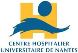 Nantes : hospitalisation psy à domicile