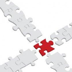 Négociations sur la coordination des soins de proximité : un marché de dupes pour les infirmières ?