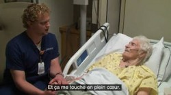 infirmier-chantant_154070_w300