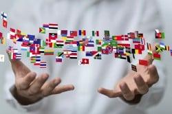 Formation initiale infirmière à l'étranger : pourquoi / pourquoi pas ?