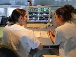 ©Centre médico-chirurgical de Tronquières