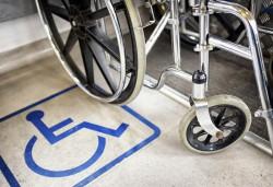 Infirmiers libéraux : Accessibilité : quatre ans pour mettre son cabinet aux normes