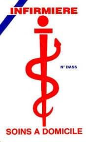 Déréglementation des professions libérales : la FNI fédération nationale des infirmiers s'associe à la fronde