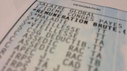 Ibode et pu ricultrices un petit plus dans la prise en compte de l 39 anciennet actusoins - Grille indiciaire infirmier fonction publique ...