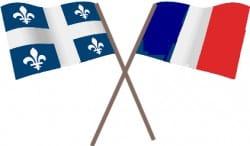 Exercer en France : la porte s'ouvre aux infirmiers québécois