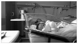 Maternité d'Orthez : fin...et suite
