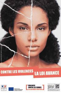 Un référent en matière de violences sexuelles dans chaque hôpital