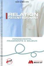 La relation patient-soignant à l'heure du numérique macsf