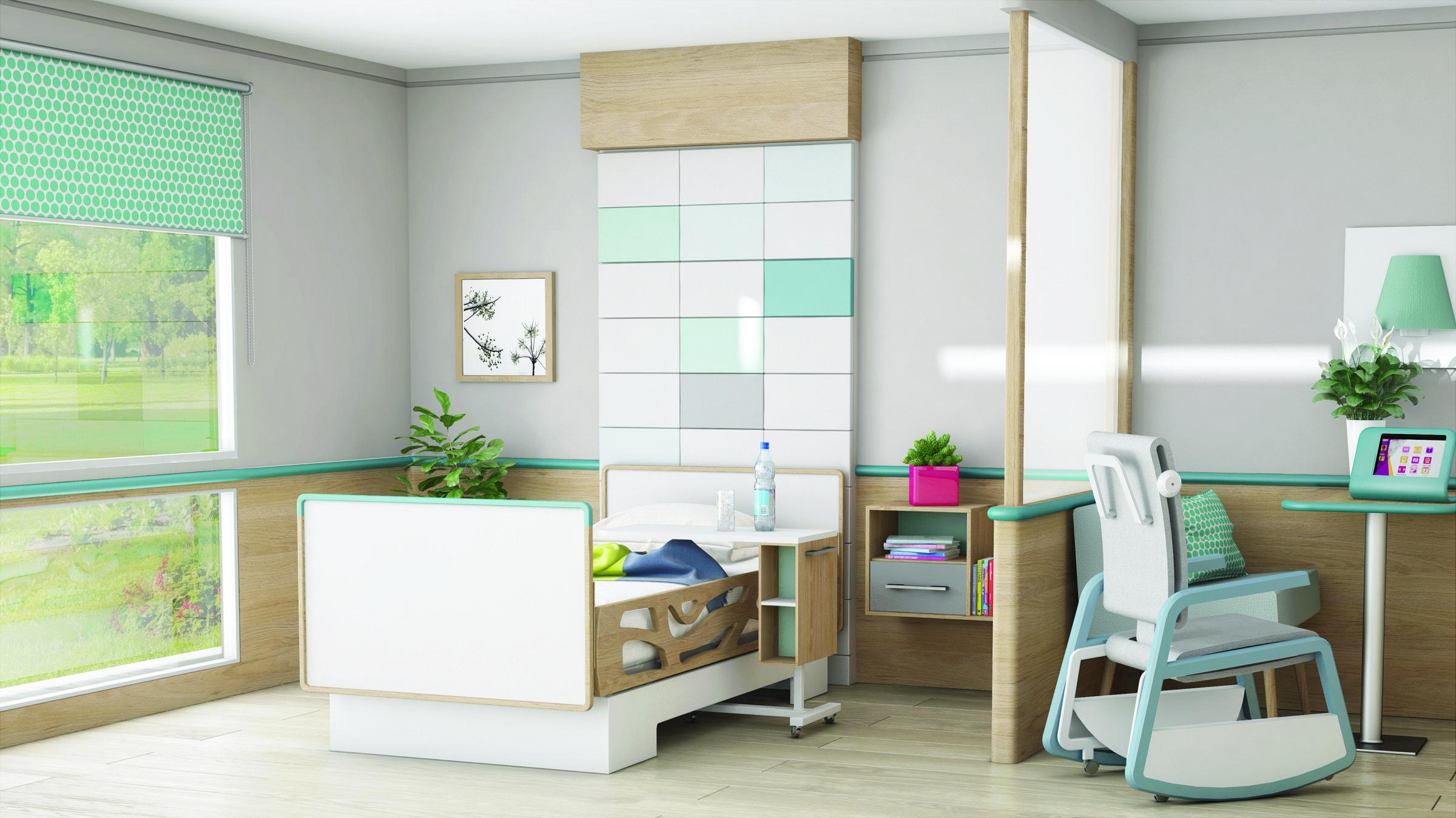 silver concept l ehpad conviviale et connect actusoins. Black Bedroom Furniture Sets. Home Design Ideas