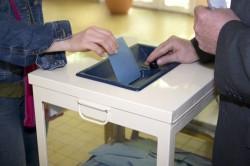 Elections dans la fonction publique hospitalière : la CGT recule mais reste en tête